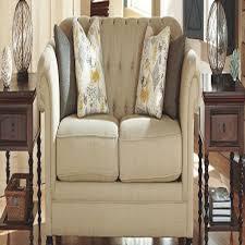 home design johnson city tn stunning factory direct furniture johnson city tn for interior home