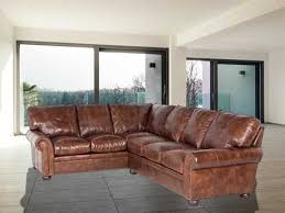 Classic Leather Sofa by Classic Leather Easton Sectional Sofa Clsfeastons