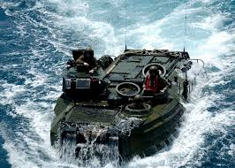 amphibious vehicle military global military amphibious vehicle market present scenario and