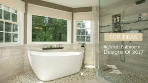 remodeling designs and ideas for small bathrooms u2013 michael nash