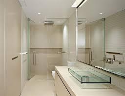 Ultra Modern Bathroom The Best Ultra Modern Shower Room Design And Decoration