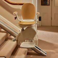 Lift Chair For Stairs Stair Chair Lift Ebay