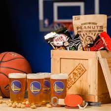 gifts for basketball fans sports gifts great gifts for guys man crates