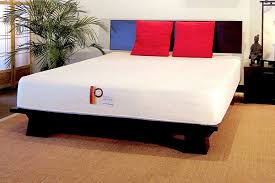 eco friendly bedroom furniture eco friendly mattresses eco friendly bedroom furnitures