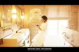photographe pour mariage la préparation aux clos des roses pour mariage à st raphaël