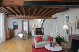cuisine moderne ancien deco moderne dans maison ancienne vos idées de design d intérieur