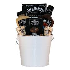 whiskey gift basket bbq gift basket grocery gourmet food