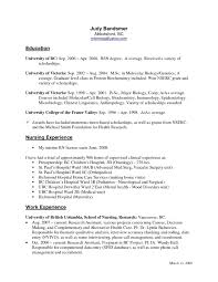 Lpn Resume Cover Letter 100 Rn Resume Nicu What To Say On A Resume Resume Schoodie