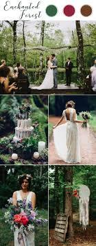 Wedding Themes Wedding Themes