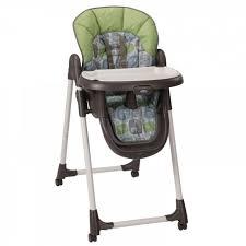 Graco High Chair Graco Meal Time High Chair