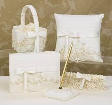 Wedding Accessories Accessories