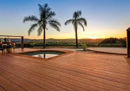 decking collections from timbertech the deck store online