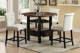 ramirez furniture store cheap ramirez furniture mayo r with