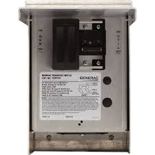 best 25 generator transfer switch ideas on pinterest wind