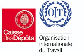 bureau international du travail présentation regards croisés microcrédit professionnel et