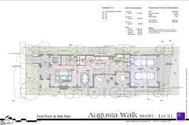 mls 1320049 6 augusta walk avenue lot 2 greenville sc home for
