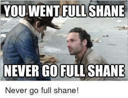 You Never Go Full Retard Meme - dont go full memes go best of the funny meme
