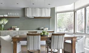 decorating trends stunning kitchen decorating trends ideas liltigertoo com