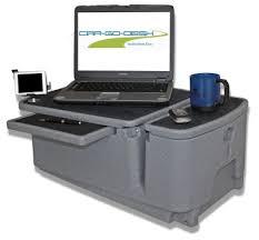 Auto Office Desk We Manufacture Car Organizers Truck Organizers Organizers
