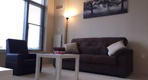 2 bedroom apartments luxury 2 bedroom apartment in medford roomtank