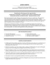 Receptionist Resume Template Sample Resumes For Receptionist Unforgettable Receptionist Resume