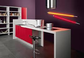 kitchen furniture store gloss white and black modern kitchen furniture design gio