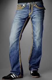 light blue true religion jeans true religion jeans straight leg men true religion jeans 132