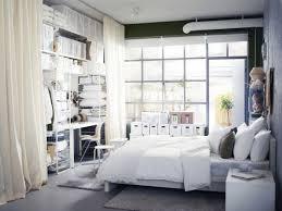 Diy Bedroom Storage And Diy Storage Ideas For Small Bedrooms - Bedroom storage ideas for small bedrooms