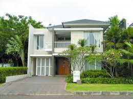 green home design ideas luxury home design archives home interior design ideas
