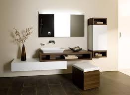 147 best bathroom toto images on pinterest sinks bathroom
