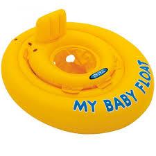 siege bebe gonflable bouée gonflable piscine bébé assise très confortable