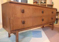 Vintage Drexel Bedroom Furniture by Vintage Drexel Bedroom Furniture Styles French Carved Demi Lune