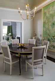 expert tips to choose the dining room chairs and table 17057