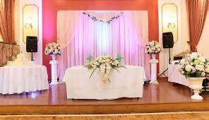 backdrop rentals pipe and drape backdrops with free shipping nationwide for