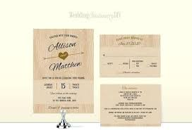 how to write a wedding invitation wedding invitation wording for gifts of money meichu2017 me