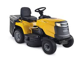stiga estate 2084 traktorek ogrodowy 14km szerokość koszenia 84cm