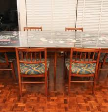 henredon dining room table dining tables best glass dining room tables for sale modern glass