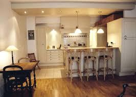 lustres pour cuisine lustre pour cuisine claxy suspension salle manger lustre