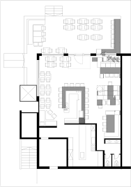 layout denah cafe 21 best cafe floor plan images on pinterest restaurant layout