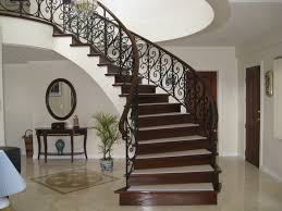 living room staircase wall decorating ideas pinterest stairway