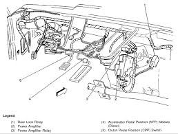 need radio wiring diagram for 2000 cadillac esclades with bose radio