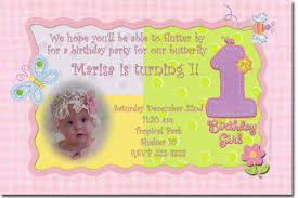 flowers birthday invitations candy wrappers thank you cards