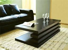 ultra modern coffee table ultra modern glass coffee table home design choose contemporary