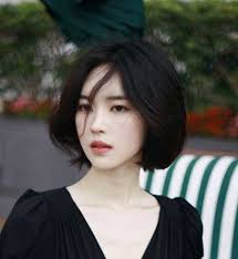 short hair cut for forty year olds asian images short hairstyle for asian girl short hairstyle bob hairstyle and