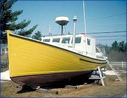 civilization ca lifelines nova scotia motor fishing boats