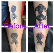 propaganda ink tattoo u0026 piercing parlor home facebook