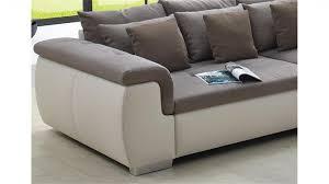 federkern sofa uncategorized schönes big sofa federkern big schlafsofa