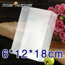 where to buy boxes for presents 10 pcs lot6 12 18cm boxes and packaging boxes for gifts