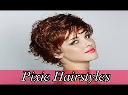 short wavy pixie hair pixie hairstyles pixie haircuts pixie short hairstyles for women