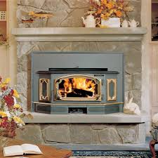 wood inserts design ideas lopi stove products